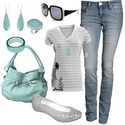 roupas-para-dia-dia-jeans-na-moda.jpg