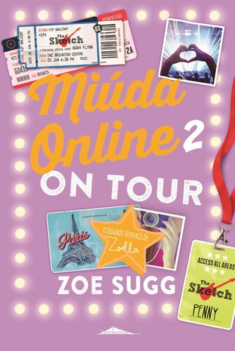 capa Miuda Online 2.jpg