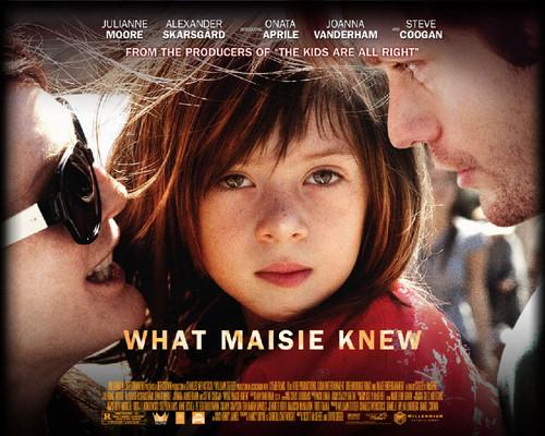 what-maisie-knew-film (1).jpg
