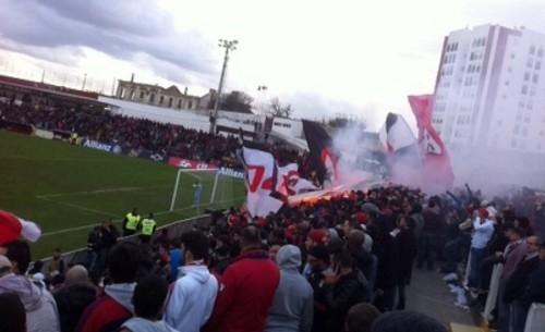 Oriental_Benfica_4.jpg