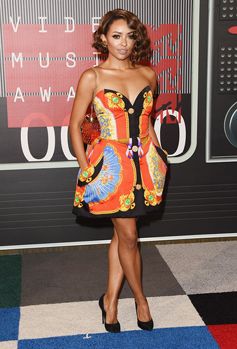kat-graham-mtv-vmas-2015-video-music-awards2.jpg