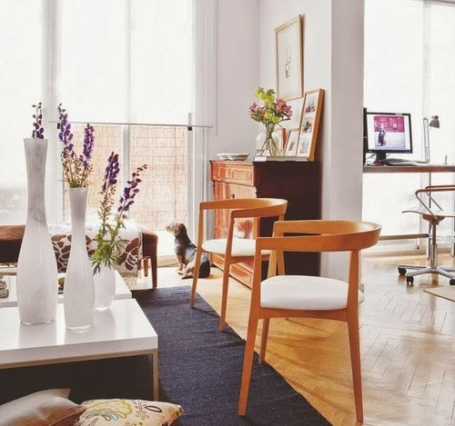 sala-estilo-nordico-0.jpg