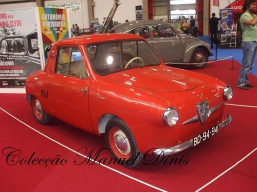 autoclassico 2009 220.jpg