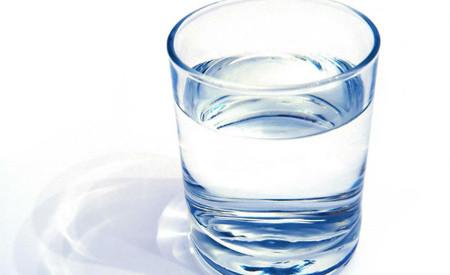 copo de água.jpg
