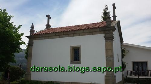 capelas_santa_eulalia_30.jpg