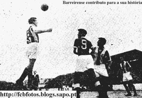 1951-52--11-1951)fcb-benfica-cronica.png