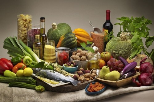 alimentacao-dieta-mediterranica.jpg