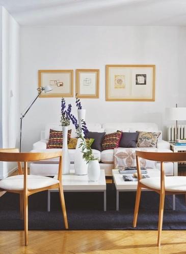sala-estilo-nordico-2.jpg