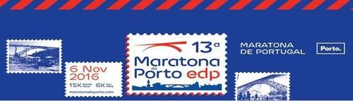 13ª Maratona do Porto.JPG