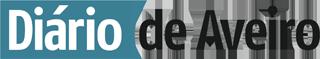 Diario Aveiro logo.png