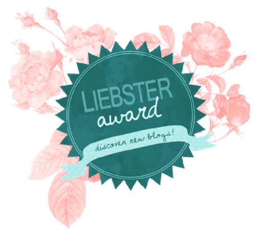 Liebster Award.png