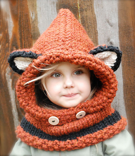 creative-knit-hats-1212__605.jpg