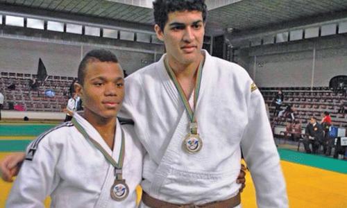 open judo.png
