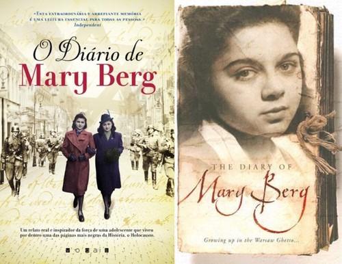MaryBerg_Diário.jpg