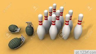 granadas e bowling.jpg