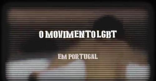 Movimento LGBT em Portugal.jpg