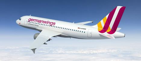 avião Germanwings.jpg