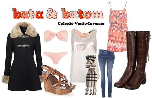 Coleção Verão-Inverno Bata&Batom 3.jpg