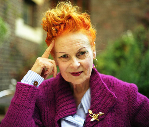 Vivienne-Westwood-British-Fashion-Designer.jpg
