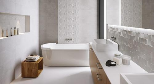 casa-banho-branco-3.jpg
