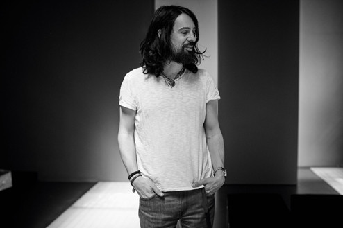 Alessandro_Michele_portrait__1739_low_Courtesy-of-