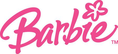 Barbie_Logo1.jpg