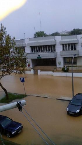 inundaçoes 1 nov.jpg