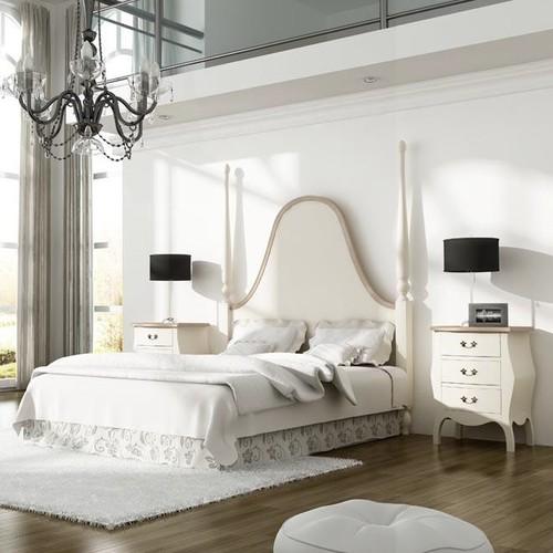 quartos-casal-estilo-vintage-4.jpg