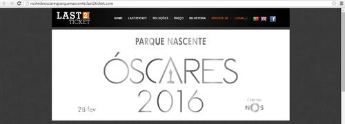 oscares.png