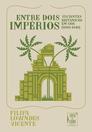 imperios[1].jpg
