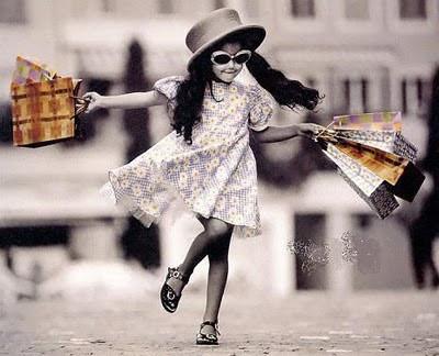 compras felicidade de qualquer mulher.jpg