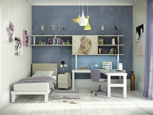 quarto-juvenil-moderno-7.jpg