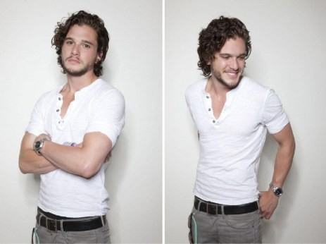 kit-harington-body-484846389.jpg