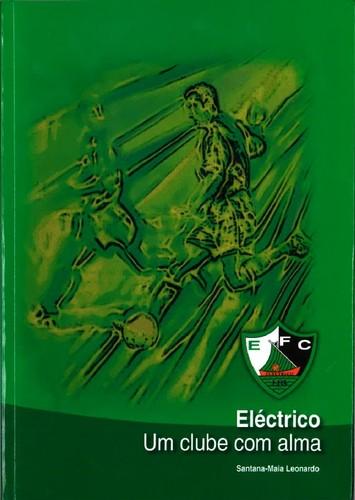 Eléctrico - Um Clube com Alma.jpg
