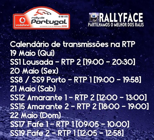 Transmissões RTP RP.jpg