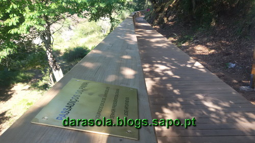 Passadicos_paiva_001.jpg
