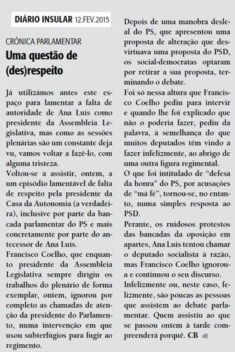Cronica CB DI 12fev15.jpg