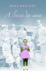 250_9789724136653_a_louca_da_casa.jpg