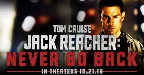Jack Reacher 2 noticias.png