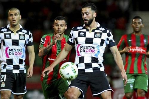 26 J Marítimo 0 x 3 Boavista.jpg