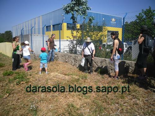 caminho_romano_arouca_08.JPG