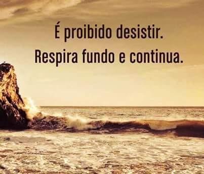 FB_IMG_1458075411749.jpg