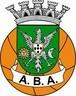 Selecção Regional de Basquetebol de Aveiro