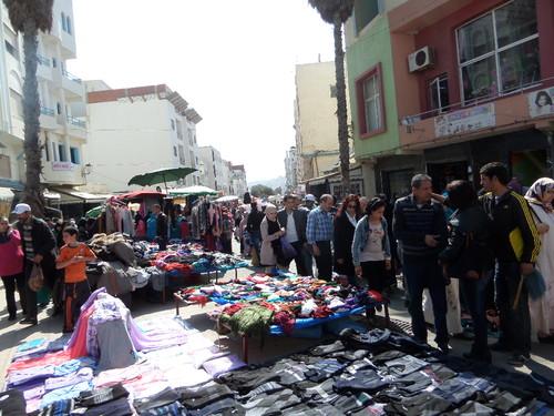 marrocos 2015 107.JPG