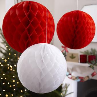 VN-215 Honeycomb Balls large.jpg