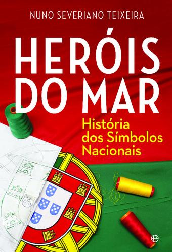 Herois do Mar.jpg