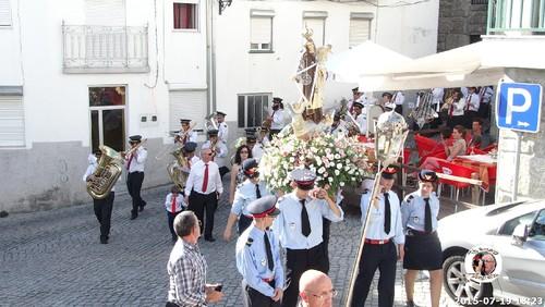 Festa Nossa Senhora do Carmo em Loriga 161.jpg