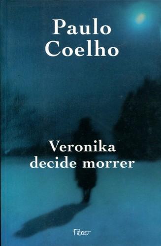livro-veronika-decide-morrer-paulo-coelho-21222-ML