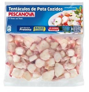 tentaculos_pota_cozidos_pescanova.jpg