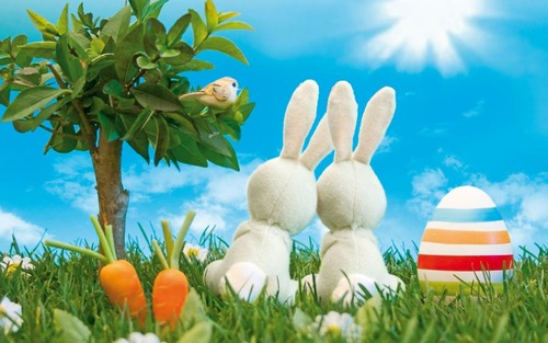 happy-easter-pascoa-feliz-wallpapers-02.jpg